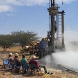 Drill Team - November 2012