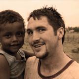 Blind Sight in Nicaragua - June 2011