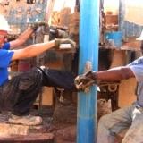 How Do You Drill A Well? - March Team 2011