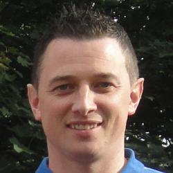 David Rainey